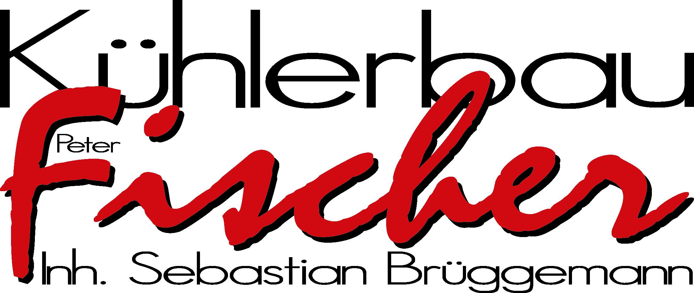 Kühlerbau Fischer