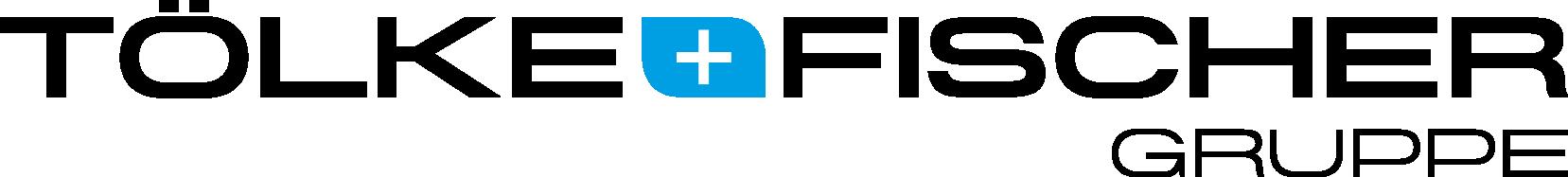 Tölke+Fischer