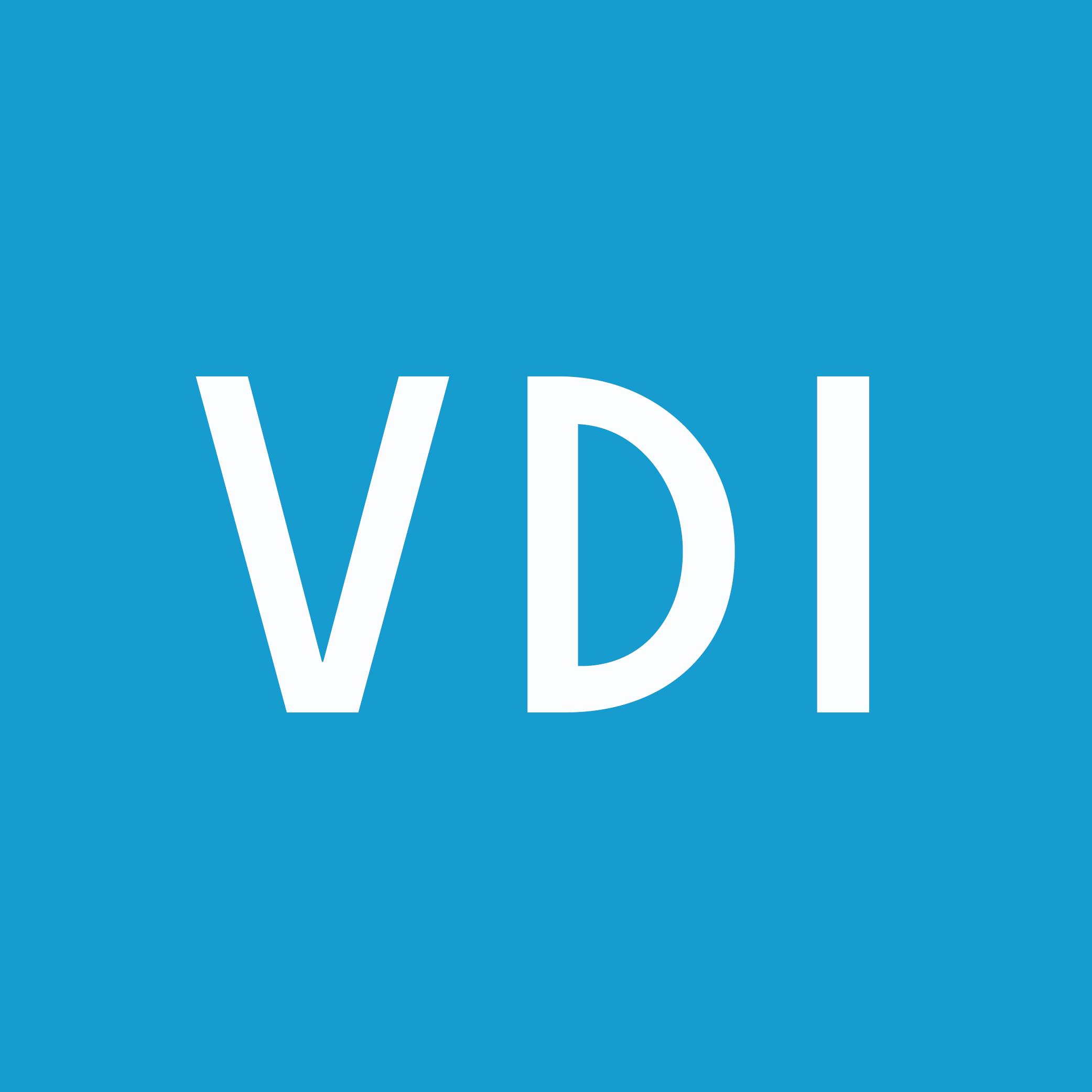 VDI Bezirksverein Niederrhein