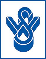 Wilhelm Schulz GmbH