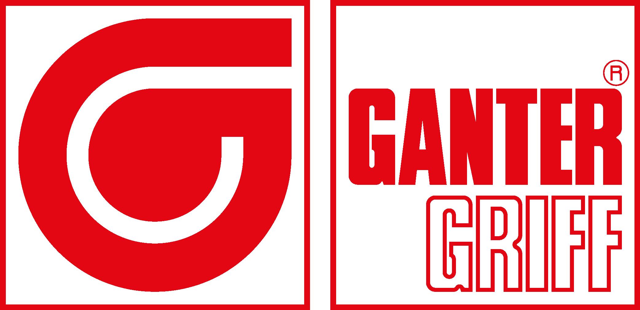 GANTER Griff