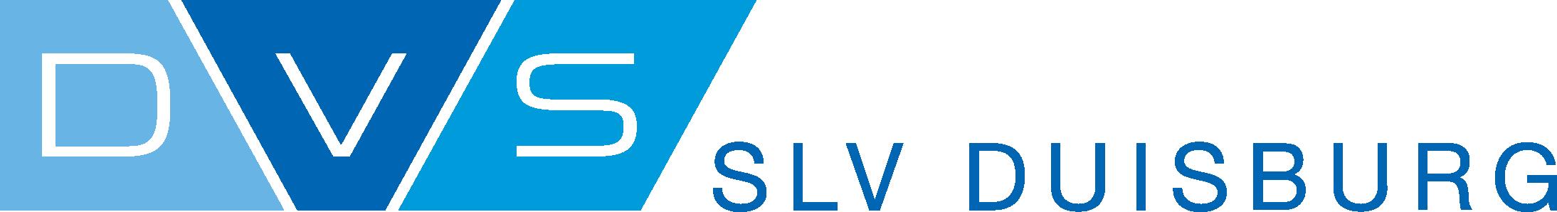 GSI SLV Duisburg