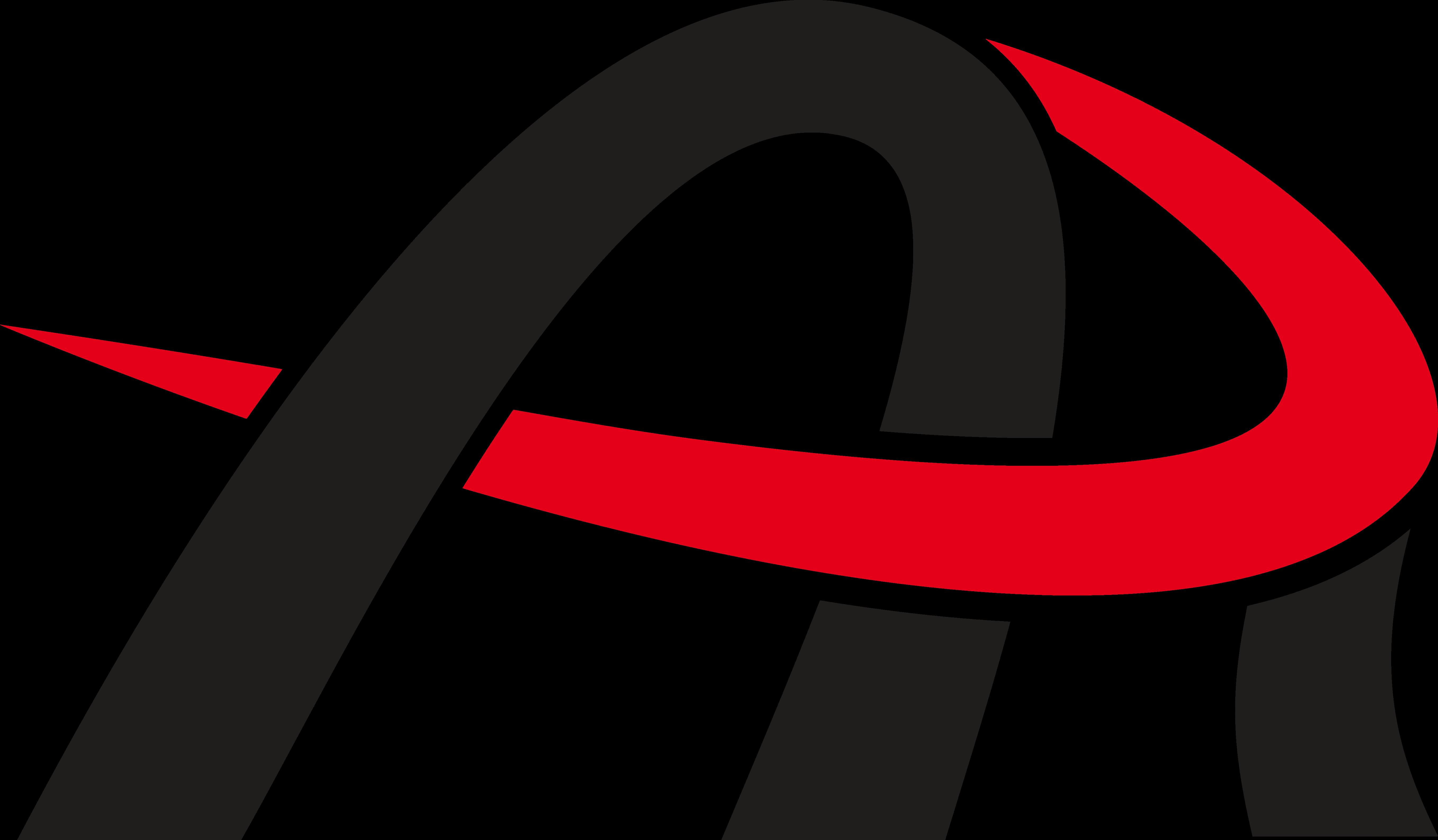 Ascher Racing