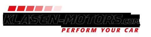 Klasen Motors