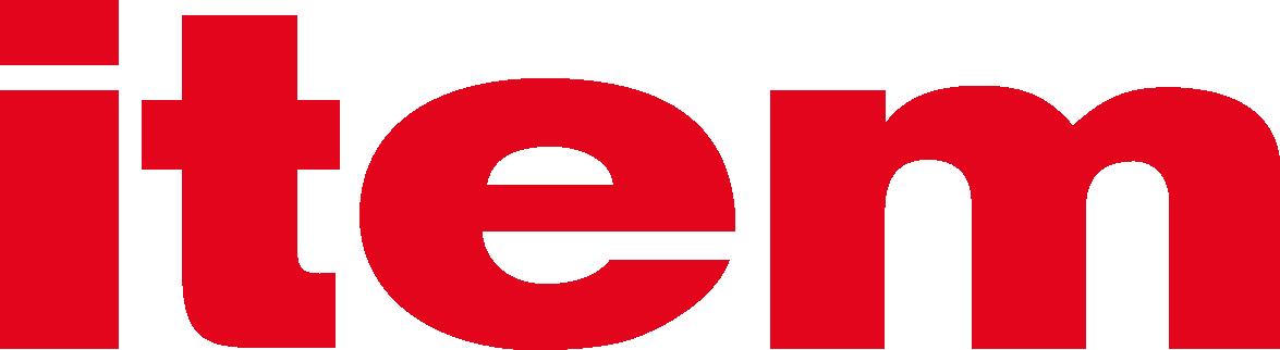 item Industrietechnik GmbH